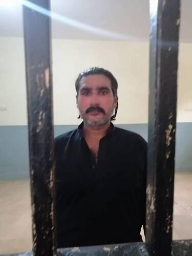 watch-influential-man-son-torture-elderly-rickshaw-driver-in-karachi-1631686725-4894