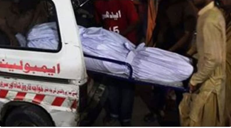 Karachi killing.PNG
