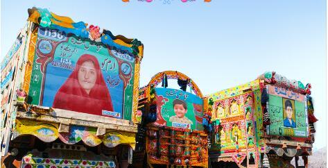 Truck-Art-1-e1570000143813