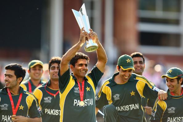 Abdul+Razzaq+Pakistan+v+Sri+Lanka+ICC+Twenty20+jDCZepWu46il