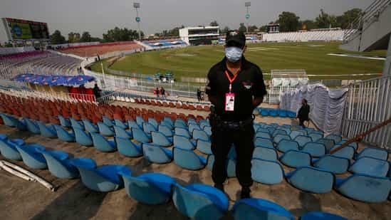 Pakistan_cricket_1631882661605_1631882661753